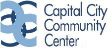 Capital City Community Centers